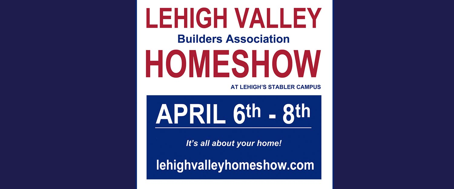 homeshow-slide3