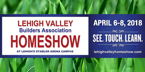 Spring Homeshow